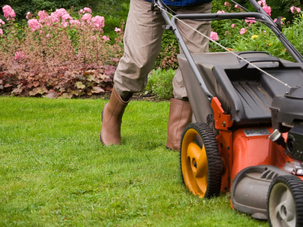 DreamScapes Landscaping, LLC offers the best lawn maintenance and property maintenance services in the Hazlet, NJ area